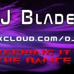 DJ School: Создание промо, часть 4 — Баннеры и флаеры 12