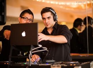 DJ School: Что лучше — учиться на курсах или самостоятельно?