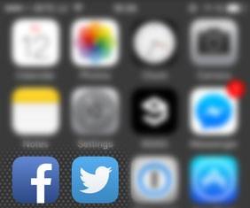 DJ School: Социальные сети, часть 2
