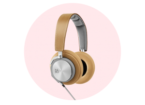 DJ School: Выбирай наушники как музыкант: советы от Дэвида Воллака 4