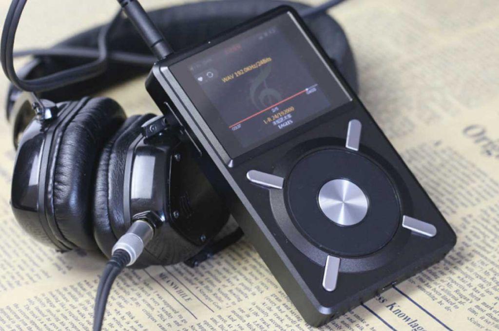 DJ School: В каком формате лучше слушать музыку 3