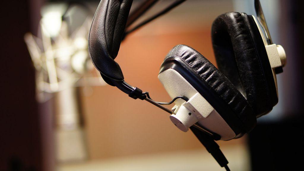 DJ School: Выбирай наушники как музыкант: советы от Дэвида Воллака 1